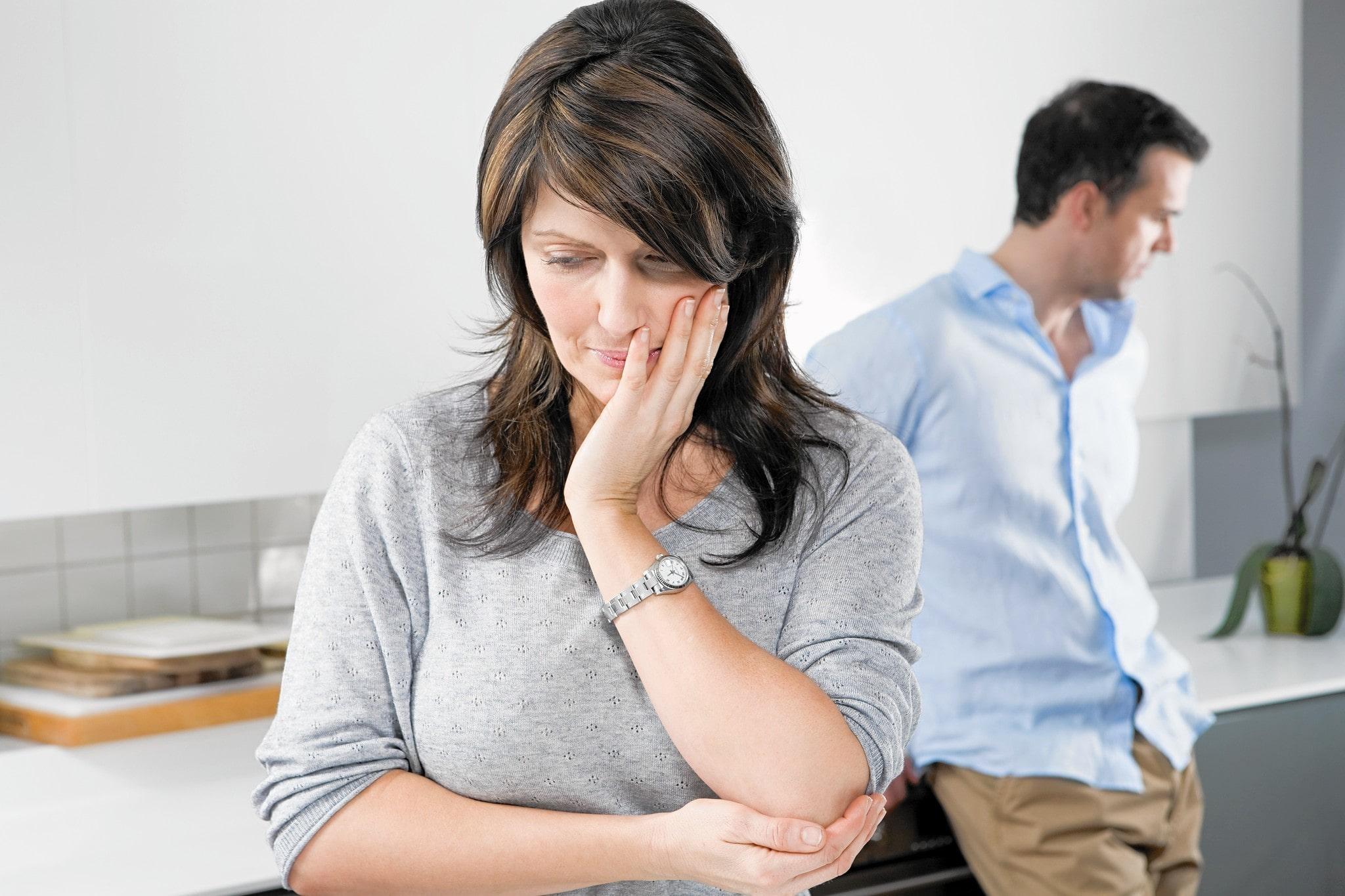 Оценка имущества при разводе фото