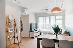 Оценка недвижимости для банка фото