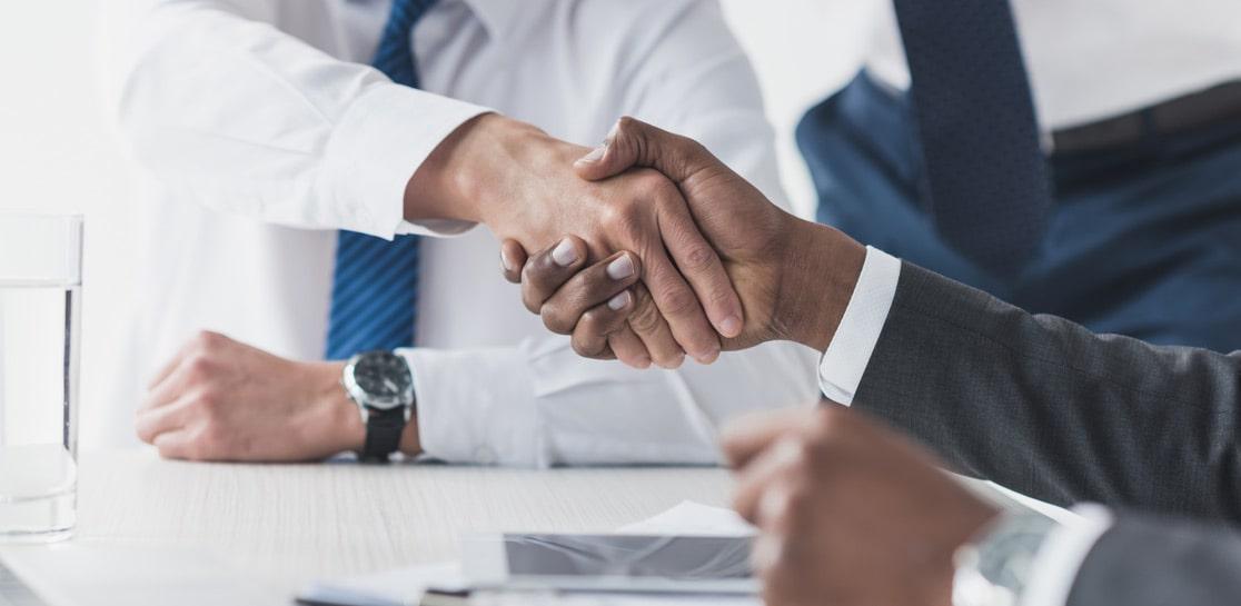 Инвестиционная оценка предприятия (бизнеса) фото