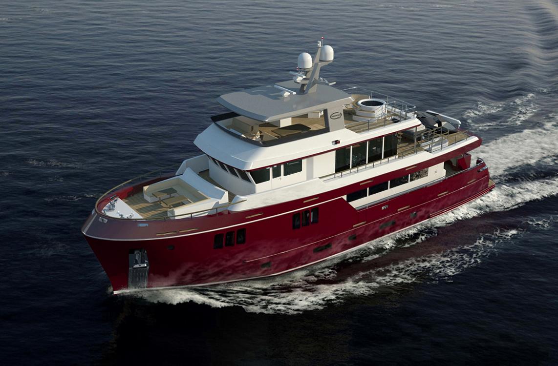 Оценка катера/лодки для наследства фото