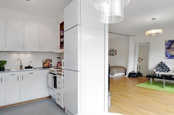 Оценка квартиры для органов опеки фото