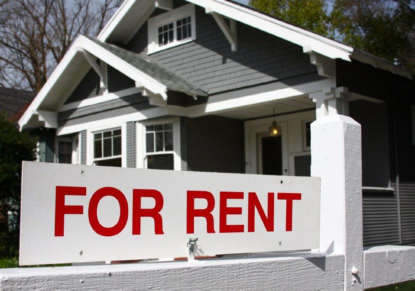 Оценка арендной платы фото