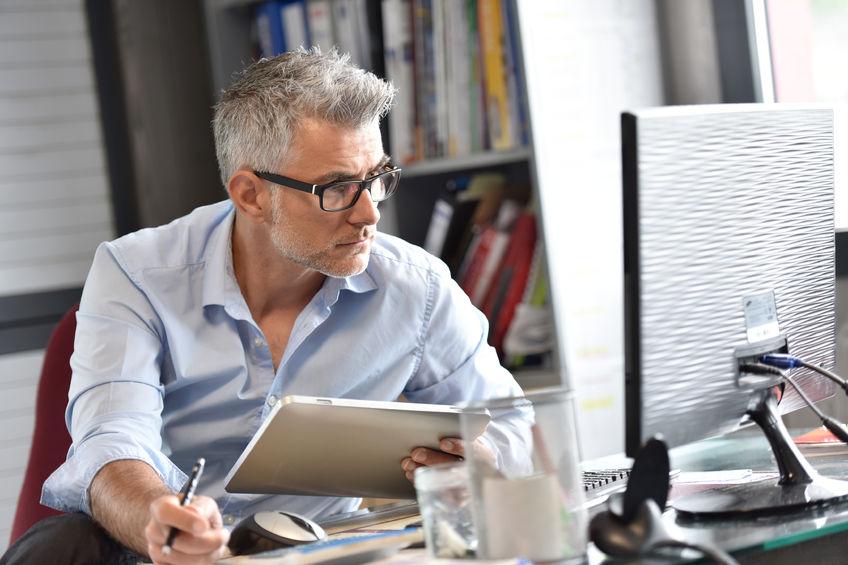 Оценка предприятия малого бизнеса фото