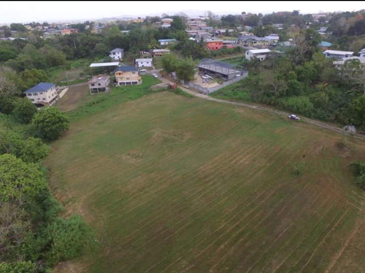 Оценка земель населенных пунктов фото