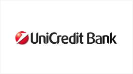Юни кредит банк фото